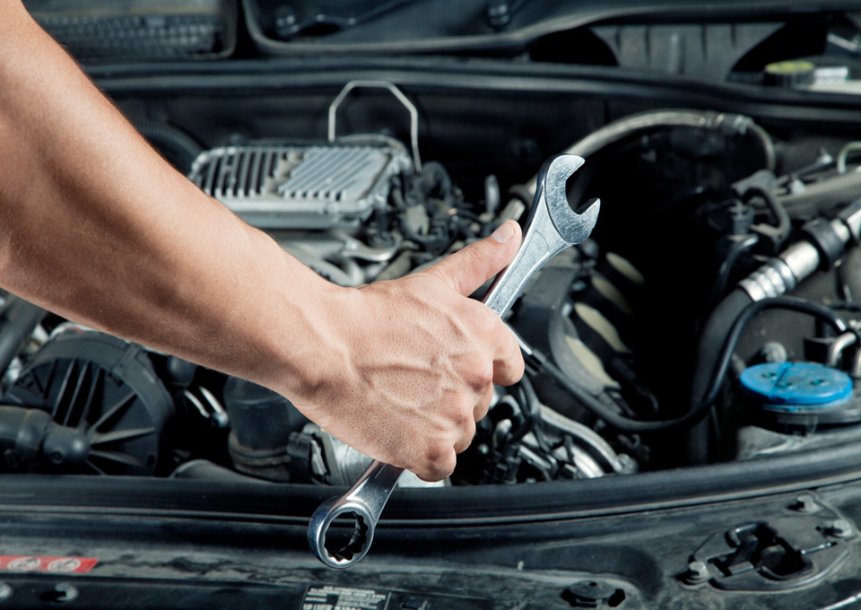 Mobile mechanics Brisbane, Sydney, Gold Coast
