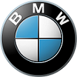 bmw car battery brisbane
