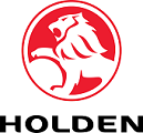 holden car battery brisbane