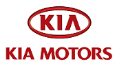 kia car battery replacement brisbane