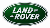 land rover battery replacement brisbane qld