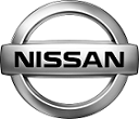 nissan car batteries brisbane