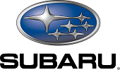 subaru car batteries brisbane