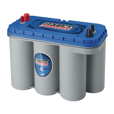 optima d31m marine battery