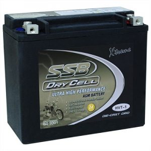 ssb hvt-1 motorcycle battery