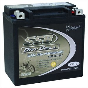 ssb hvt-3 motorcycle battery