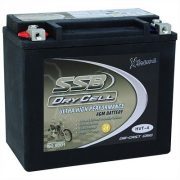 ssb hvt-4 motorcycle battery