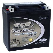ssb hvt-8 motorcycle battery