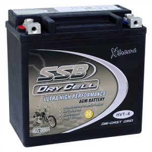ssb hvt9 motorcycle battery