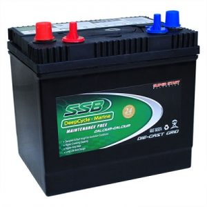 ssb mf50d marine battery