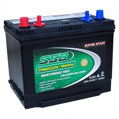ssb mf70d marine battery