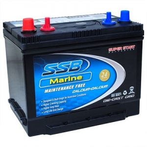 ssb mf70m marine battery