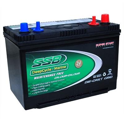 ssb mf70zzld marine battery