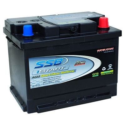 ssb ss55ti stop start battery