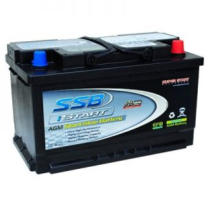 ssb ss75ti stop start battery