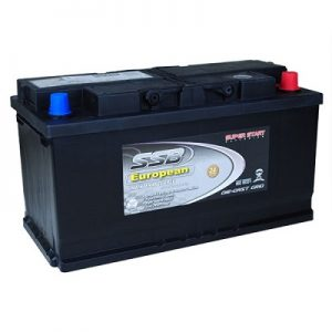 ssb ss88t european automotive battery