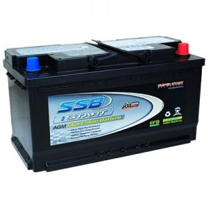 ssb ss88ti stop start battery