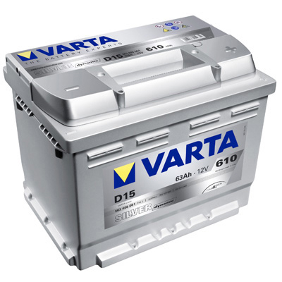 varta-d15-automotive-battery
