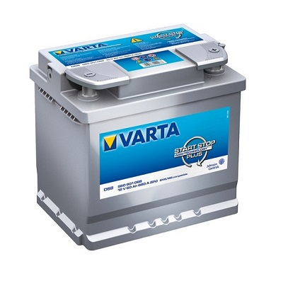 varta-d52-start-stop-battery