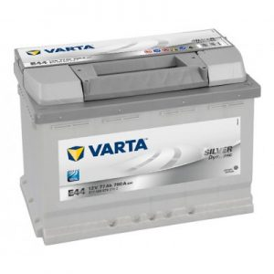 varta-e44-automotive-battery
