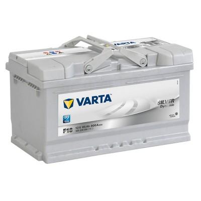 varta-f18-automotive-battery