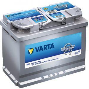 varta-f21-stop-start-battery