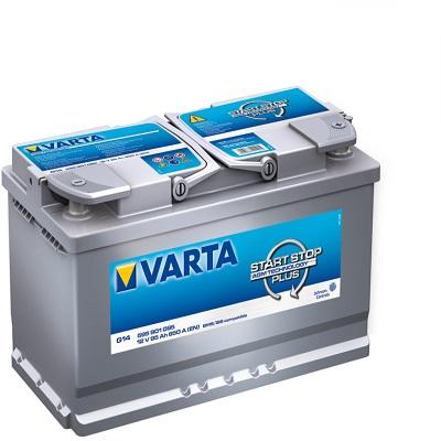 varta-g14-stop-start-battery