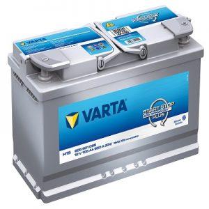 varta-h15-stop-start-battery