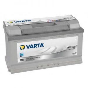 varta-h3-automotive-battery