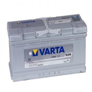varta-l1-automotive-battery