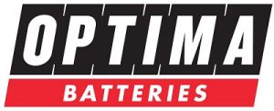 optima batteries gold coast