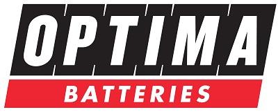 optima batteries gold coast